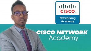 CCNA-Training